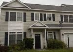 Short Sale in Cohoes 12047 ELM ST - Property ID: 6291362607