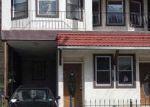 Short Sale in Newark 07108 HILLSIDE AVE - Property ID: 6291374425