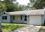 Short Sale in Beachwood 08722 TILLER AVE - Property ID: 6291382303
