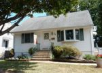 Short Sale in Clark 07066 SCHOOL ST - Property ID: 6291383629
