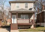 Short Sale in Saint Louis 63111 IRON ST - Property ID: 6291388439
