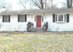 Short Sale in Jessup 20794 GUILFORD RD - Property ID: 6291408593