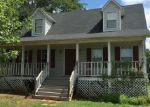 Short Sale in Gainesville 30506 SARDIS RD - Property ID: 6291434875