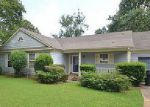 Short Sale in Charlotte 28227 LYFORD CT - Property ID: 6291486102
