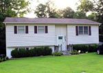 Short Sale in Statesville 28625 STONECREST DR - Property ID: 6291494876