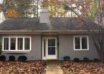Short Sale in Charlotte 28227 RUST WOOD PL - Property ID: 6291523783