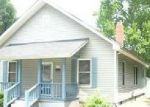 Short Sale in Mooresville 28115 CALDWELL AVE - Property ID: 6291527275