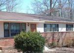Short Sale in Lancaster 29720 UNIVERSITY PARK DR - Property ID: 6291532986