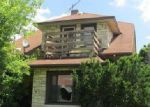 Short Sale in Milwaukee 53210 N 46TH ST - Property ID: 6291536926