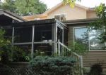 Short Sale in Racine 53406 JACOBSEN LN - Property ID: 6291540867