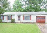Short Sale in Newport News 23602 ASHWOOD DR - Property ID: 6291550491