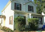 Short Sale in Newport News 23608 OSPREY WAY - Property ID: 6291554881