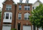 Short Sale in Ashburn 20147 TRAILS END TER - Property ID: 6291555302