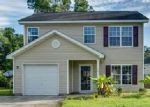 Short Sale in Summerville 29483 BAINSBURY LN - Property ID: 6291566700
