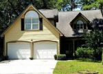 Short Sale in Hilton Head Island 29926 TUCKER RIDGE CT - Property ID: 6291569768