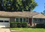 Short Sale in Columbus 43227 MCALLISTER AVE - Property ID: 6291613560