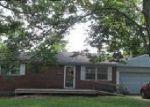 Short Sale in Cincinnati 45245 DIANE DR - Property ID: 6291616629