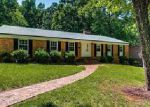 Short Sale in Asheboro 27203 SHANNON RD - Property ID: 6291618821