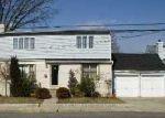 Short Sale in Elmont 11003 B ST - Property ID: 6291621447
