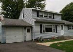 Short Sale in Rochester 14626 HARVEST DR - Property ID: 6291626706