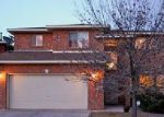 Short Sale in Albuquerque 87114 PACKAWAY RD NW - Property ID: 6291630649