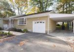 Short Sale in Scotch Plains 07076 ROOSEVELT AVE - Property ID: 6291637204