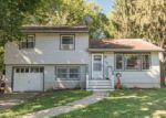 Short Sale in Woodstown 8098 LEE ST - Property ID: 6291639849