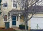 Short Sale in Atlantic City 08401 STARBOARD CT - Property ID: 6291652540