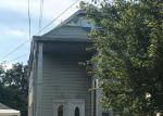 Short Sale in Paterson 07503 TRENTON AVE - Property ID: 6291658228