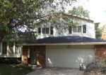 Short Sale in Omaha 68154 DECATUR PLZ - Property ID: 6291681444