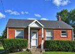 Short Sale in Florissant 63031 N CASTELLO ST - Property ID: 6291685386