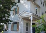 Short Sale in Fitchburg 01420 SIMONDS ST - Property ID: 6291698530