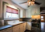 Short Sale in Westfield 1085 BECKWITH AVE - Property ID: 6291703341