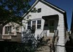 Short Sale in Chicago 60609 S HERMITAGE AVE - Property ID: 6291756333