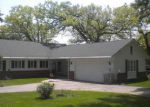 Short Sale in Belvidere 61008 E LINCOLN AVE - Property ID: 6291763794