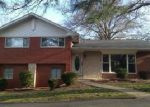 Short Sale in Collinsville 62234 HOLIDAY DR - Property ID: 6291767284
