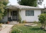 Short Sale in Pocatello 83204 N GARFIELD AVE - Property ID: 6291768155