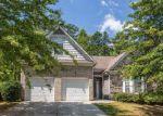 Short Sale in Douglasville 30135 ARBROATH DR - Property ID: 6291788305