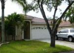 Short Sale in Hollywood 33029 NW 183RD WAY - Property ID: 6291828609