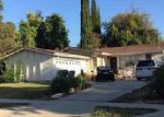 Short Sale in West Hills 91307 MOBILE ST - Property ID: 6291867144