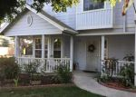 Short Sale in Fresno 93722 W WATHEN AVE - Property ID: 6291874593