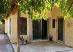 Short Sale in Mesa 85209 S ATHENA - Property ID: 6291948166