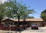 Short Sale in Mesa 85204 S SPUR - Property ID: 6291955170