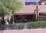 Short Sale in Scottsdale 85259 E CORTEZ DR - Property ID: 6291962173