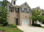 Short Sale in Atlanta 30316 NORTH UMBERLAND WAY SE - Property ID: 6291988914