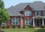 Short Sale in Loganville 30052 TARA BLVD - Property ID: 6291990208