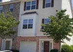 Short Sale in Atlanta 30316 LEICESTER WAY SE - Property ID: 6291991532