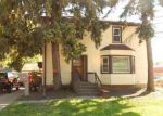 Short Sale in Melrose Park 60164 DICKENS AVE - Property ID: 6292080438