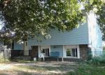 Short Sale in Poplar Grove 61065 POPLAR GROVE RD - Property ID: 6292107147