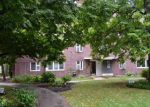 Short Sale in River Forest 60305 OAK AVE - Property ID: 6292144833
